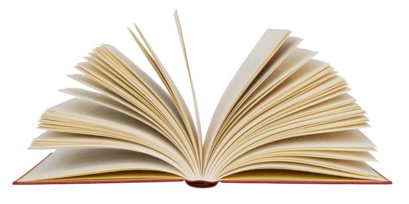 Libro de datos 2016 caphai for Libros de botanica pdf